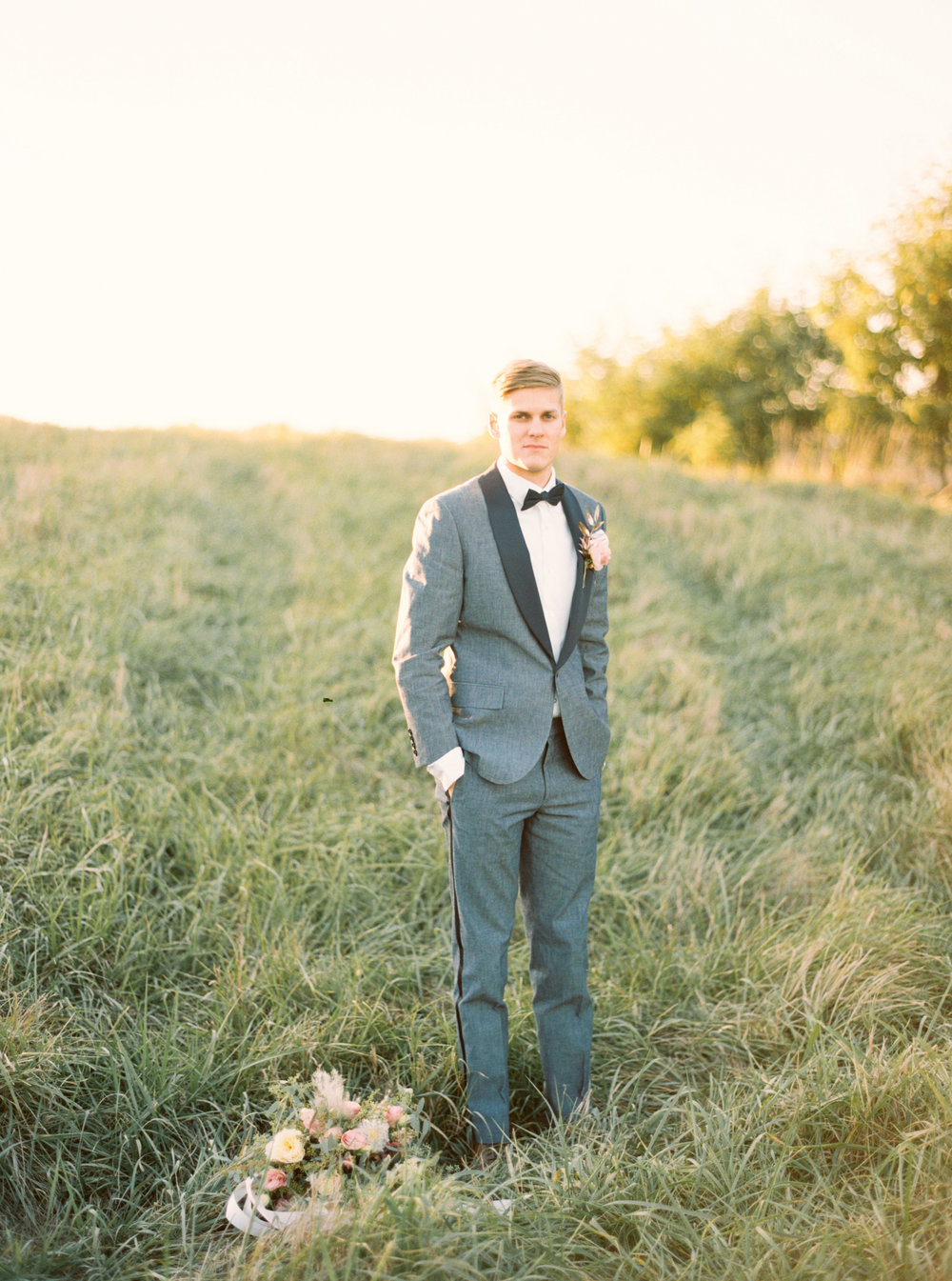 Sydney + Brian Styled Shoot (Film)-13.jpg