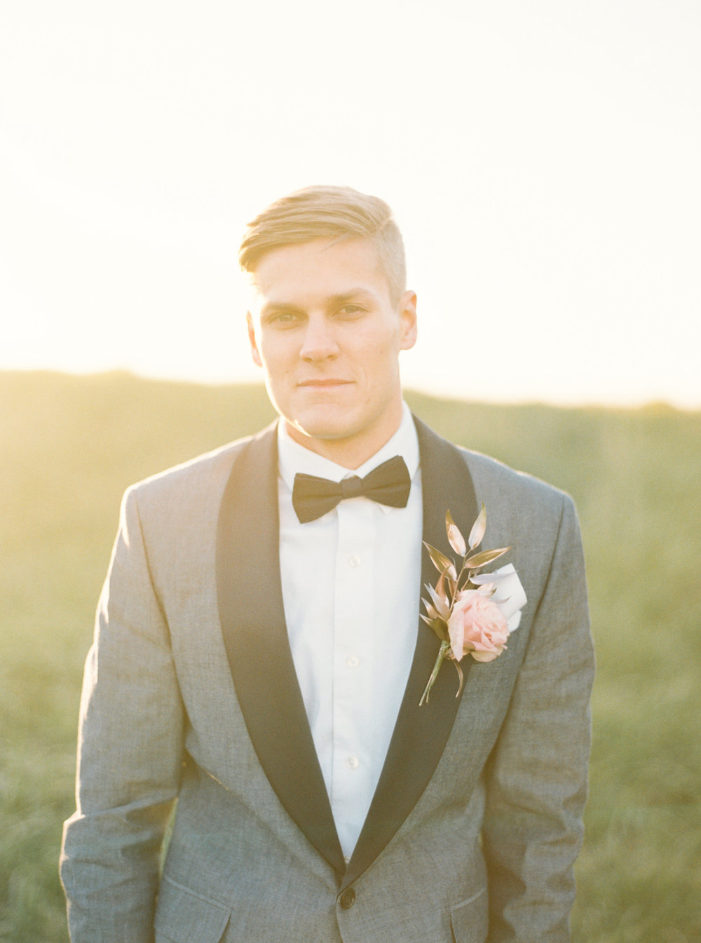 Sydney + Brian Styled Shoot (Film)-14.jpg