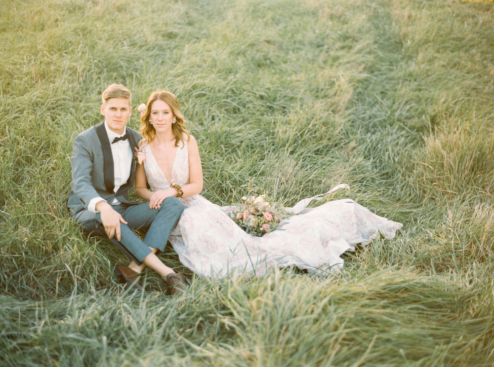 Sydney + Brian Styled Shoot (Film)-16.jpg