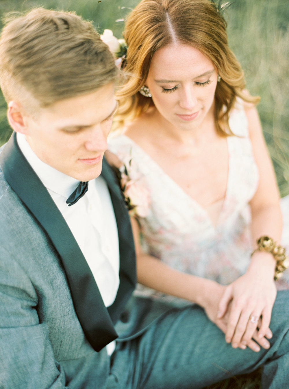 Sydney + Brian Styled Shoot (Film)-21.jpg