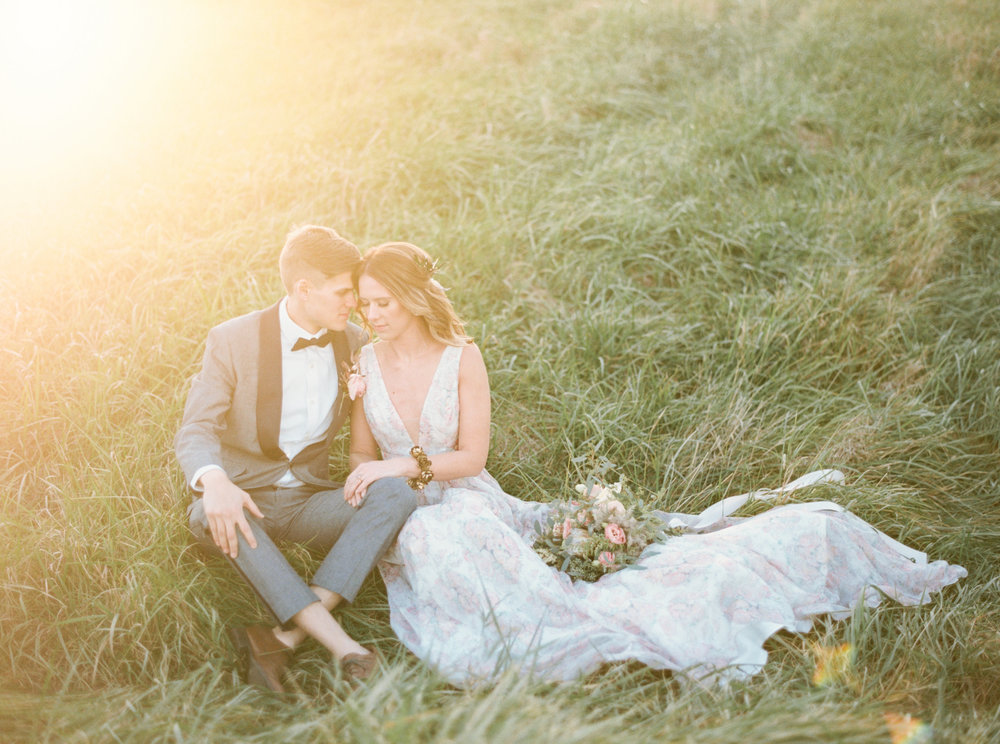 Sydney + Brian Styled Shoot (Film)-24.jpg