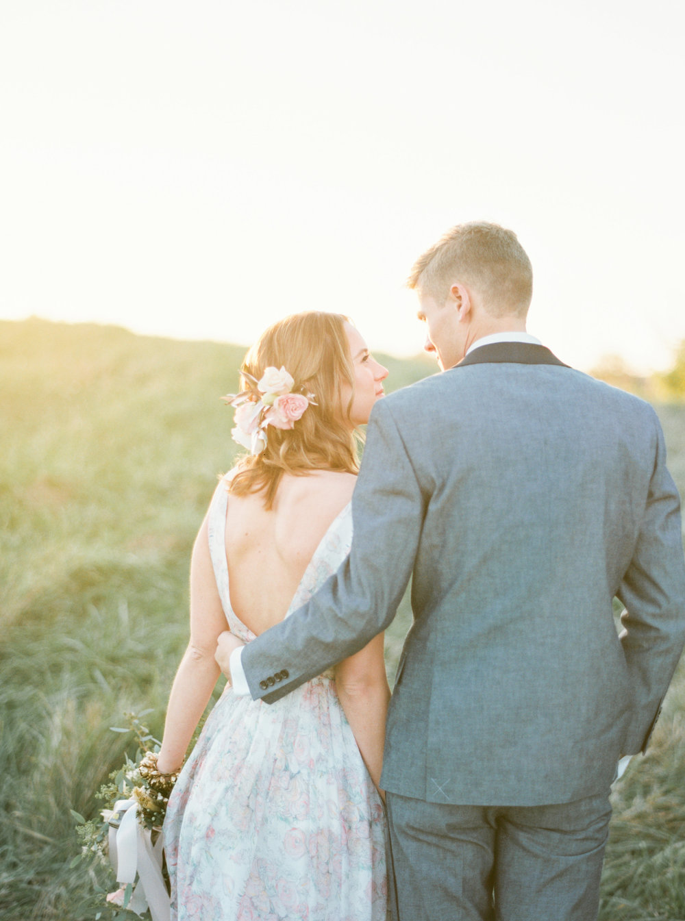 Sydney + Brian Styled Shoot (Film)-30.jpg