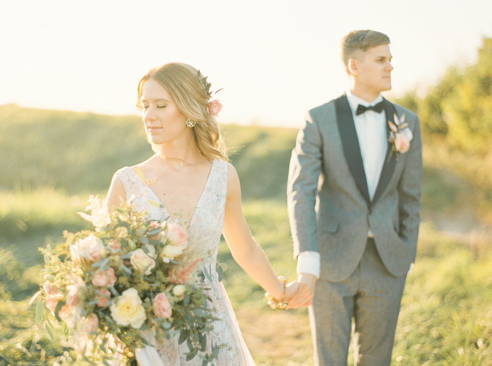 Sydney + Brian Styled Shoot (Film)-116.jpg