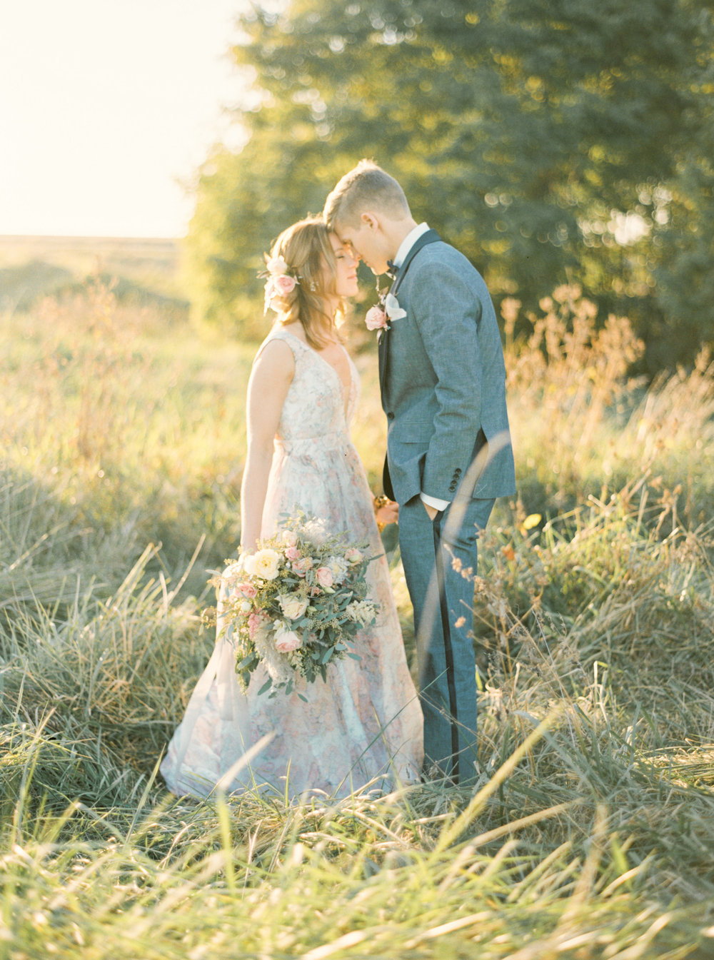 Sydney + Brian Styled Shoot (Film)-117.jpg