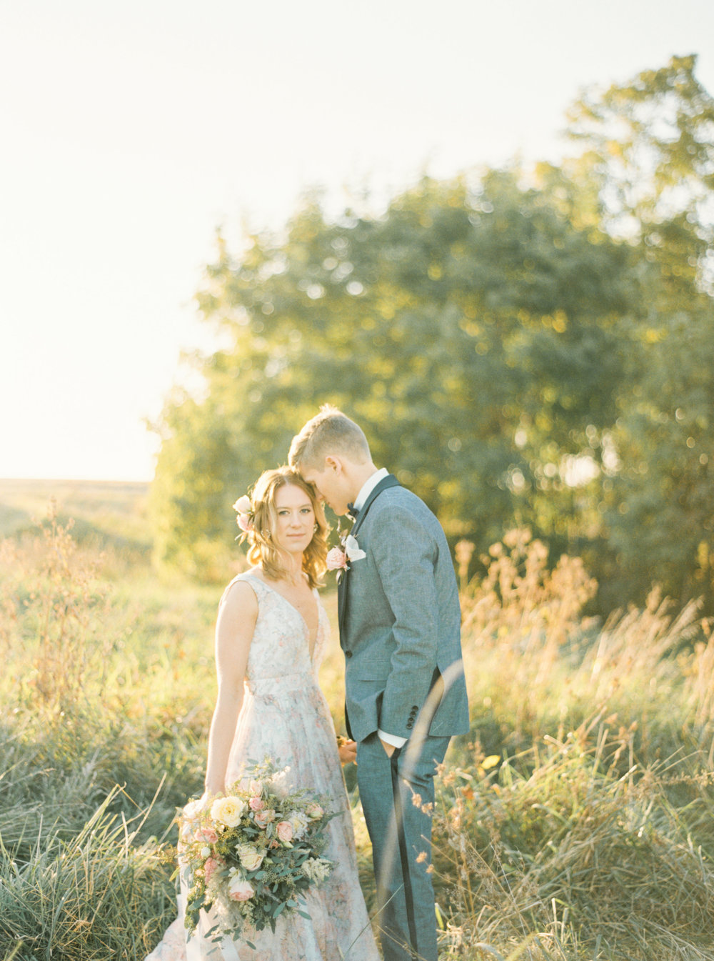 Sydney + Brian Styled Shoot (Film)-118.jpg