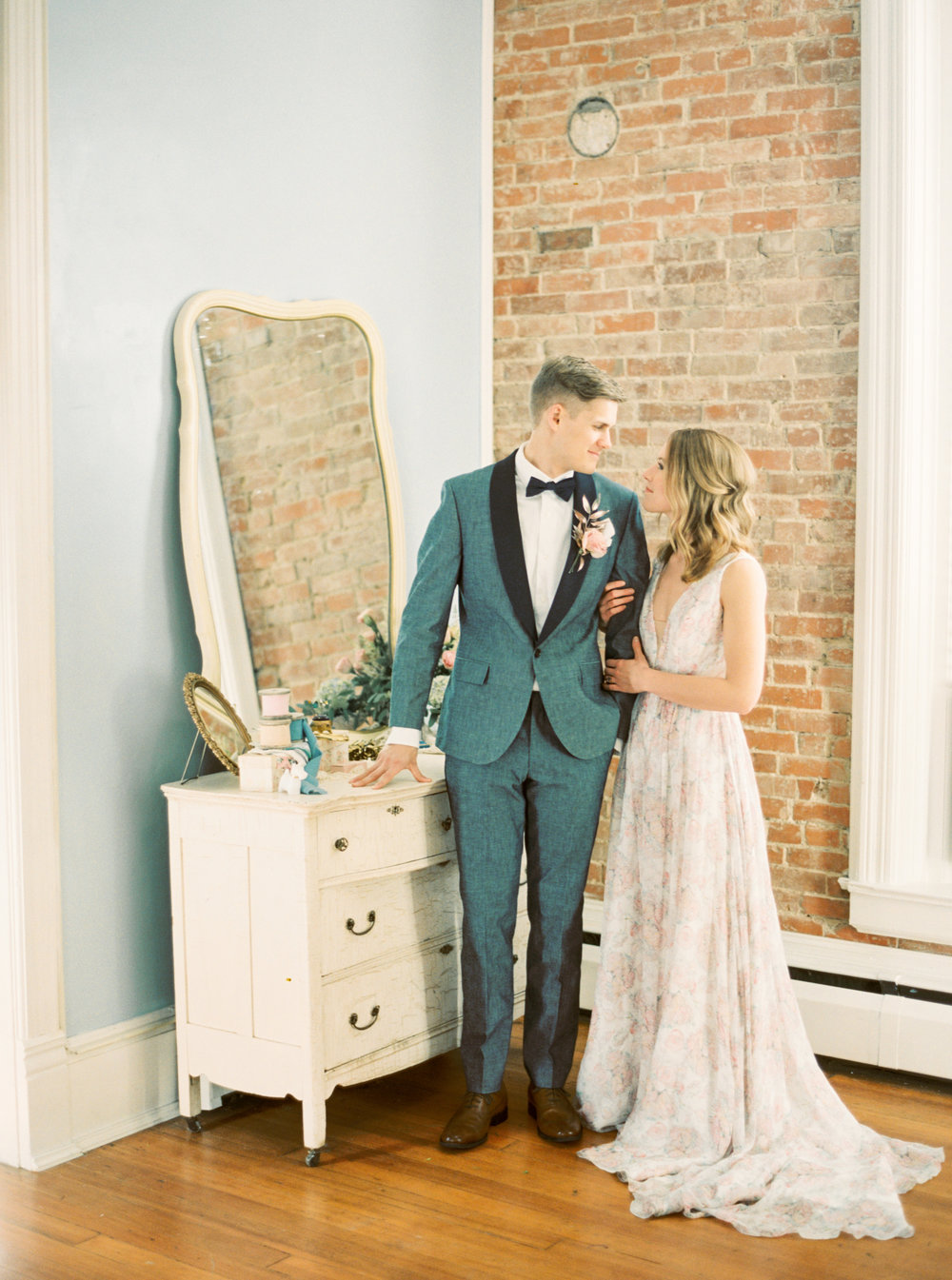 Sydney + Brian Styled Shoot (Film)-80.jpg