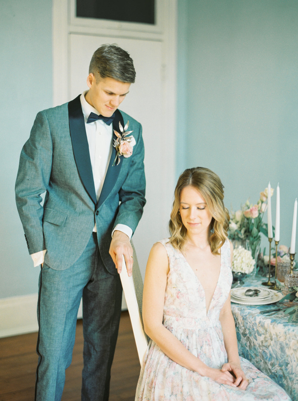 Sydney + Brian Styled Shoot (Film)-85.jpg