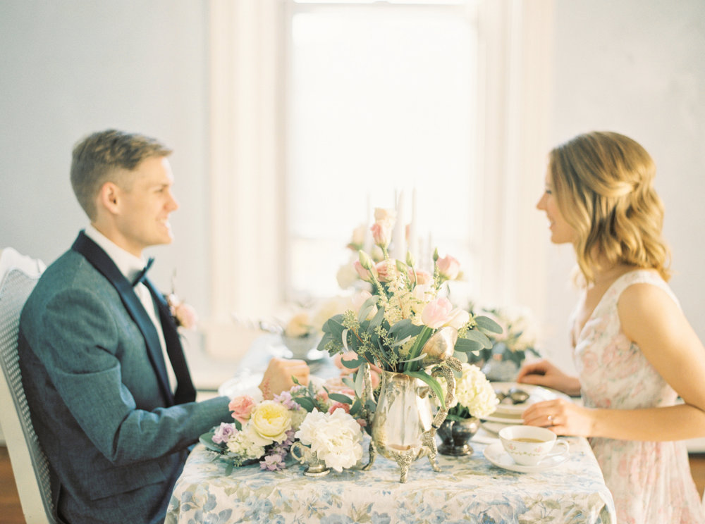 Sydney + Brian Styled Shoot (Film)-91.jpg