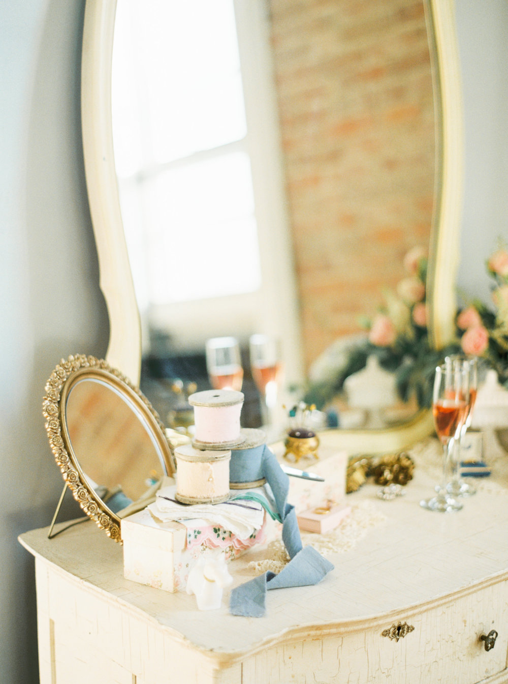 Sydney + Brian Styled Shoot (Film)-94.jpg