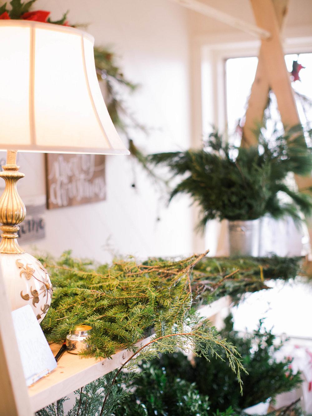 wreath15.jpg
