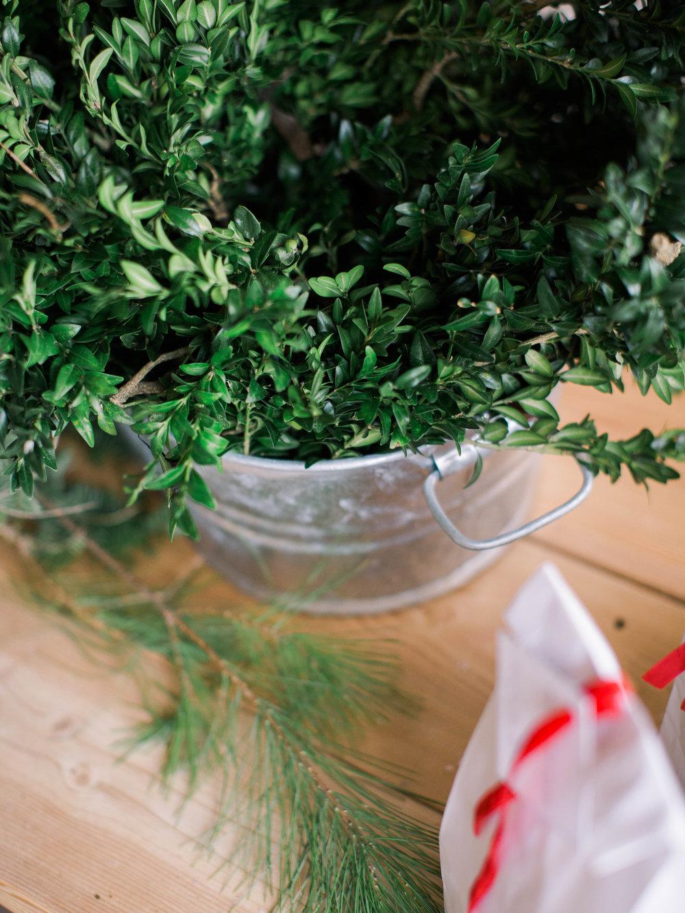 wreath18.jpg