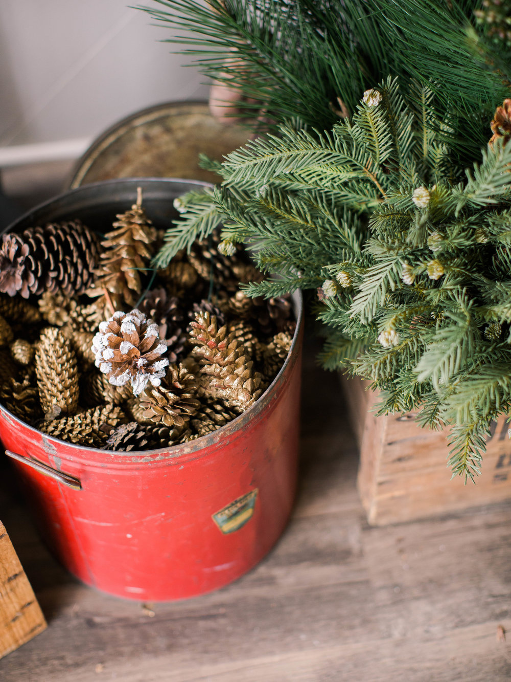 wreath21.jpg