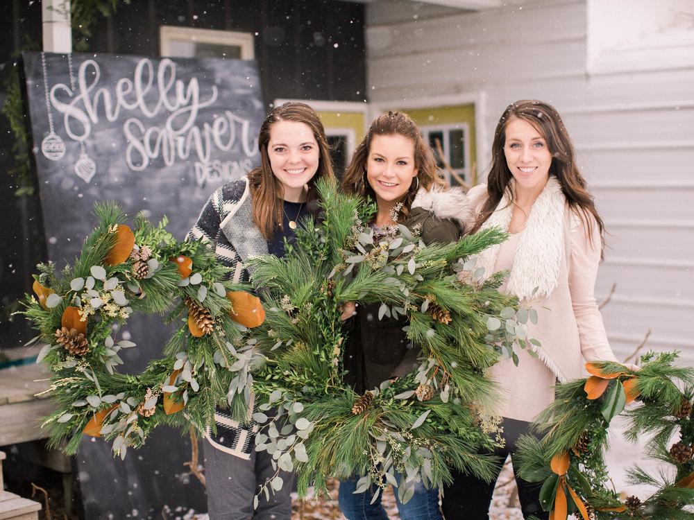 wreath38.jpg
