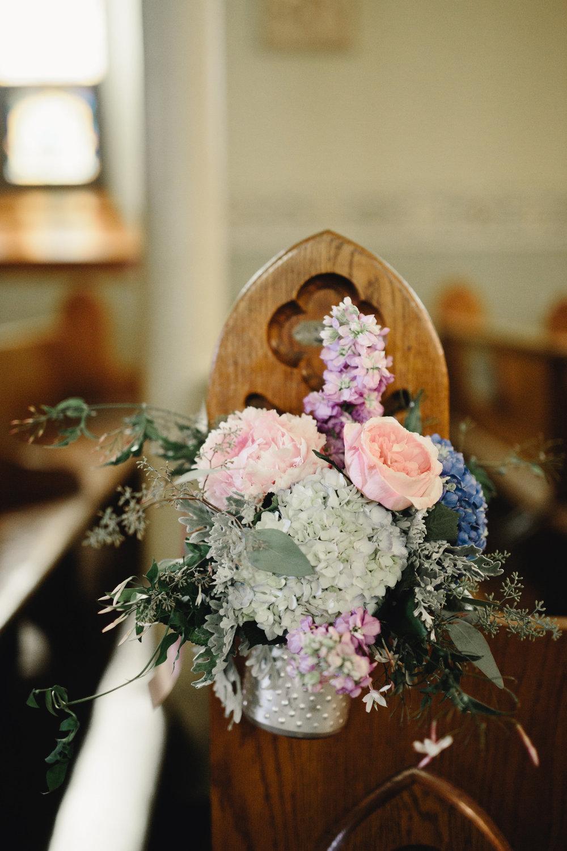 floral14.jpg