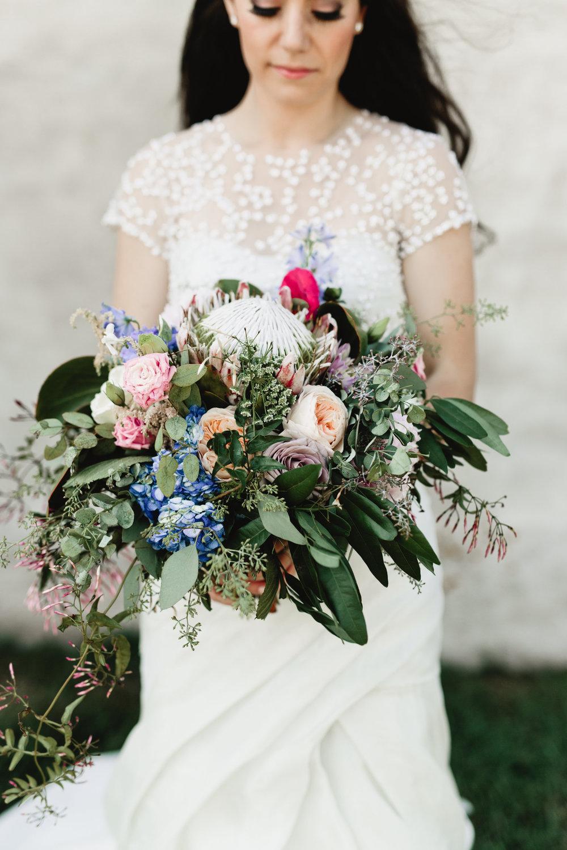 floral32.jpg