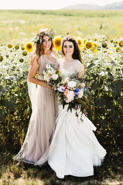 floral40.jpg