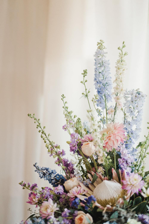 floral47.jpg
