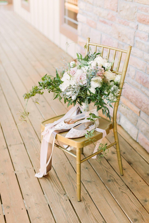 wedding_014.jpg