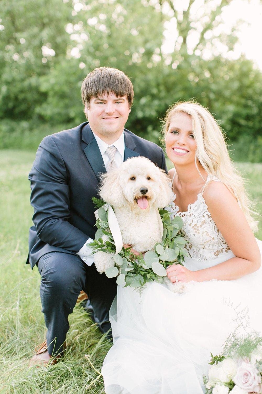 wedding_459.jpg