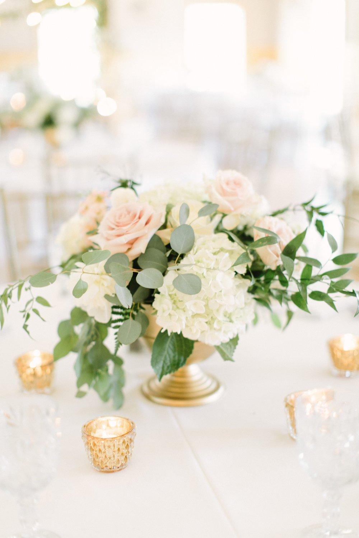 wedding_489 (1).jpg
