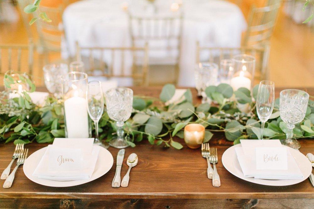 wedding_503 (1).jpg
