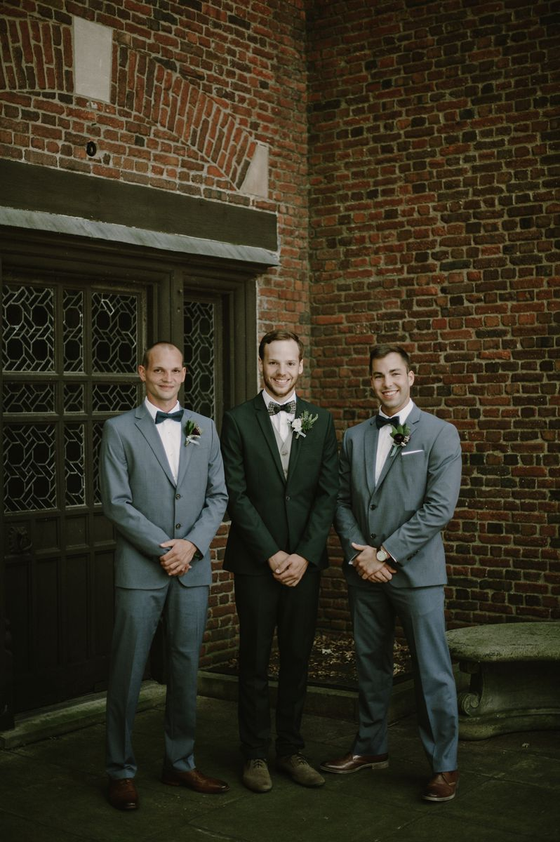 Alex+Ian(groupings)015.jpg