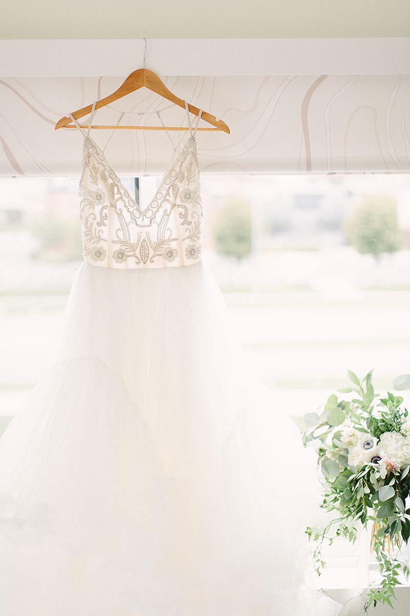 allen wedding9.jpg