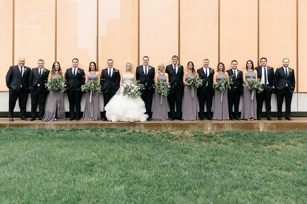 allen wedding125.jpg