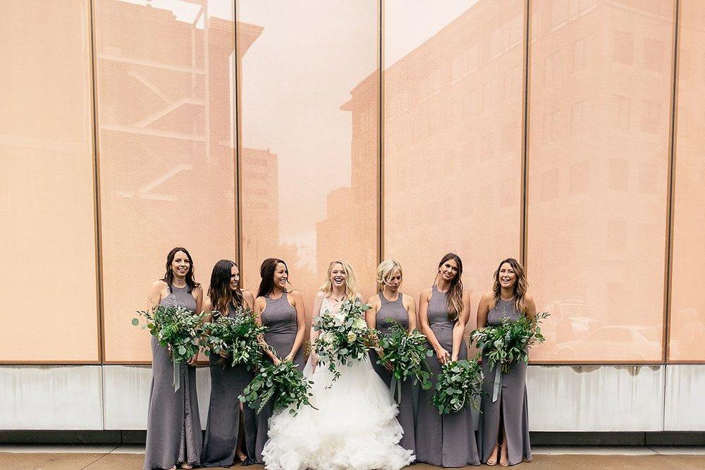 allen wedding149.jpg