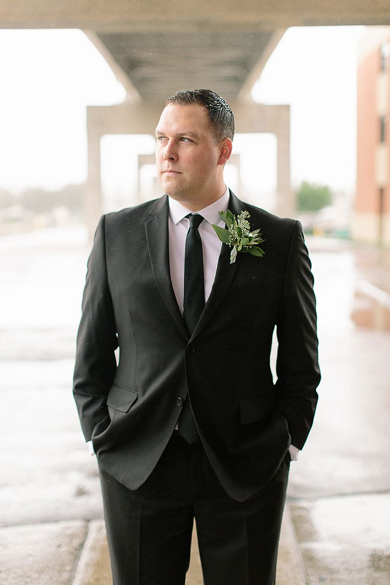 allen wedding157.jpg
