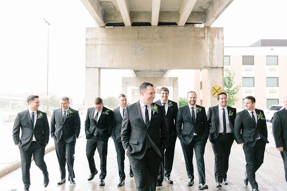 allen wedding184.jpg