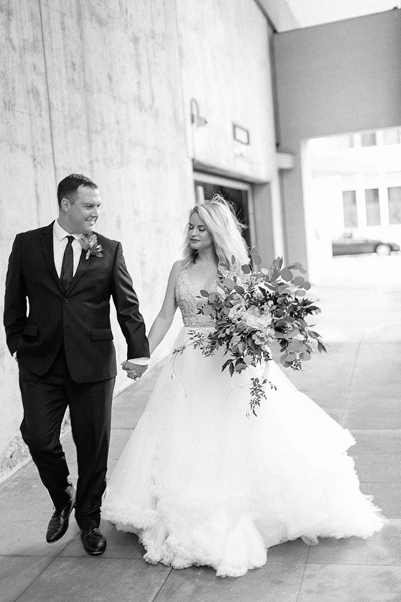 allen wedding286.jpg