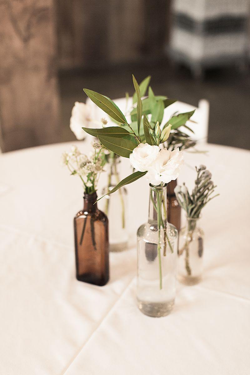allen wedding351.jpg