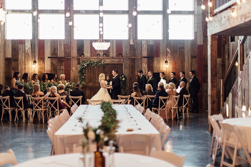 allen wedding502.jpg