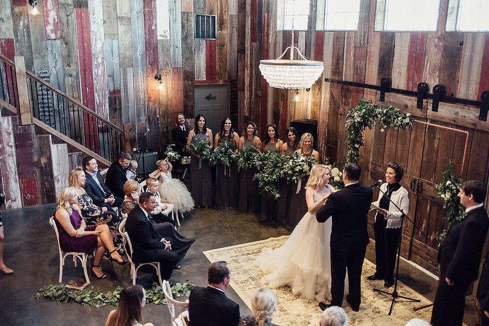 allen wedding518.jpg