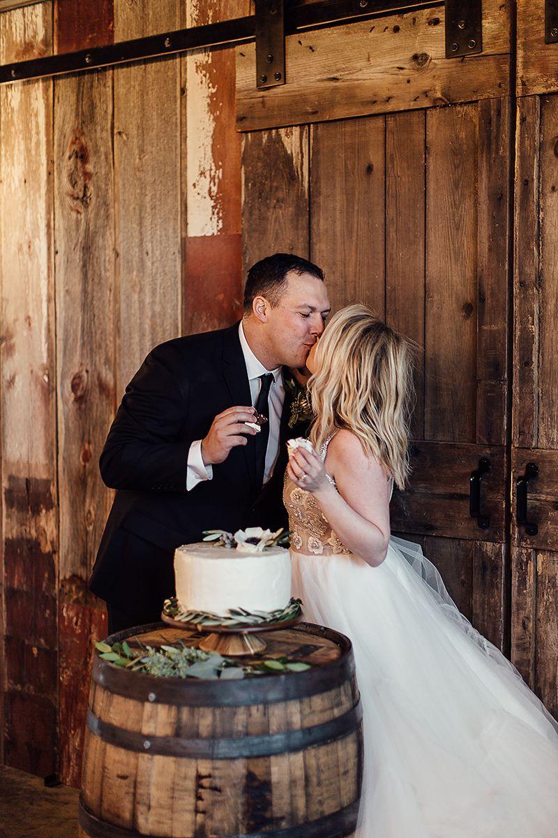 allen wedding578.jpg