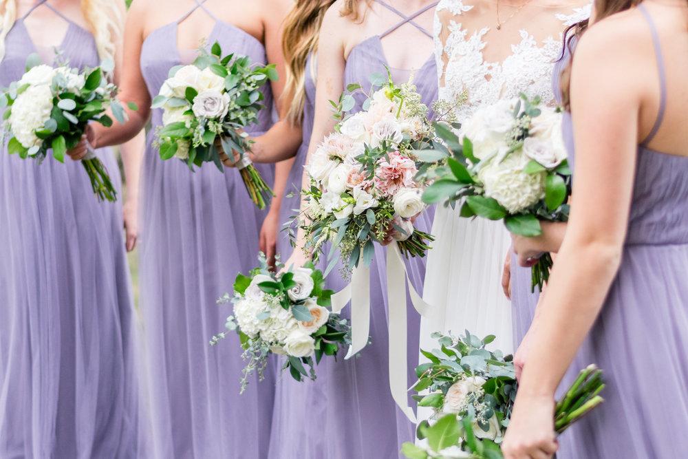 Jesse & Lauren Wedding_0337.JPG