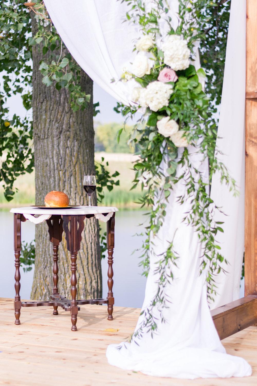 Jesse & Lauren Wedding_0523.JPG
