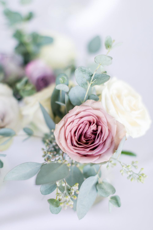Jesse & Lauren Wedding_0705.JPG