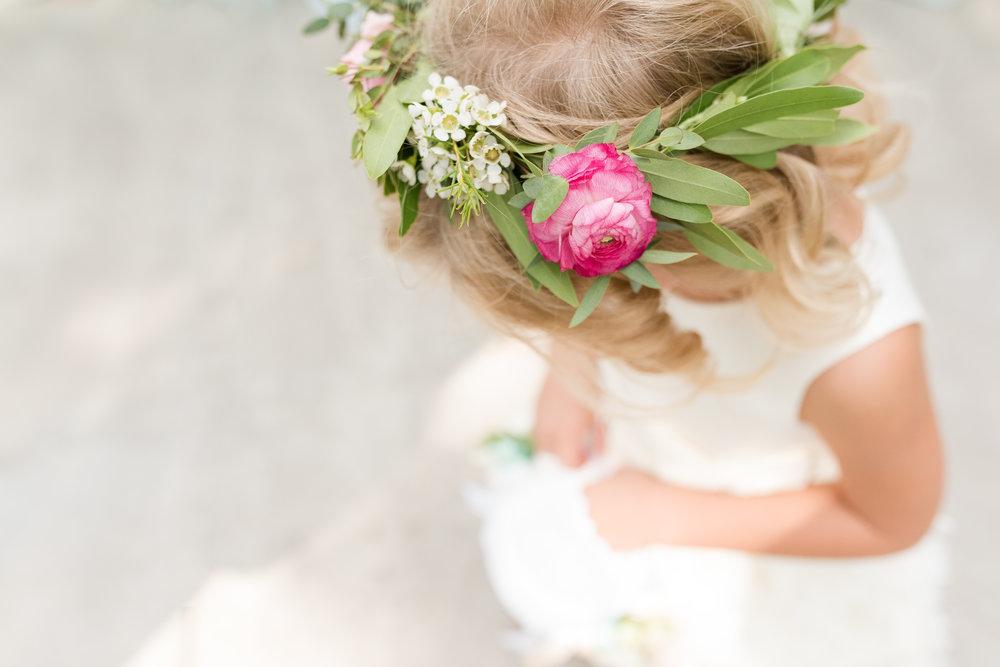 Katie_Lindgren_Photography-Abbie&David-145.jpg
