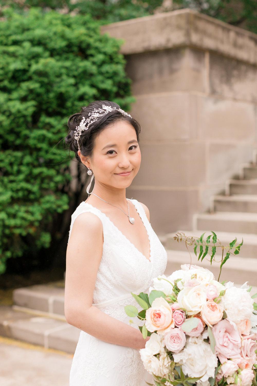 Favorites_XiaoniJung-200.jpg