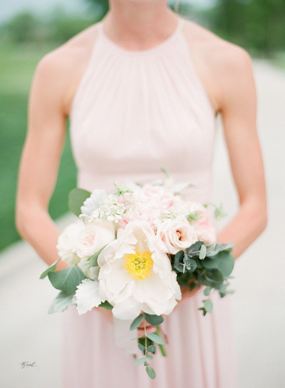 Allison _ Travis Wedding Film-000066340014.jpg