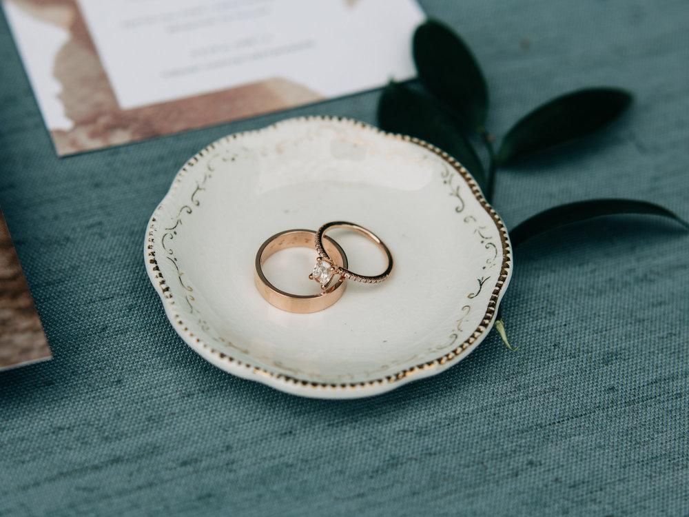 Wedding-0045.jpg