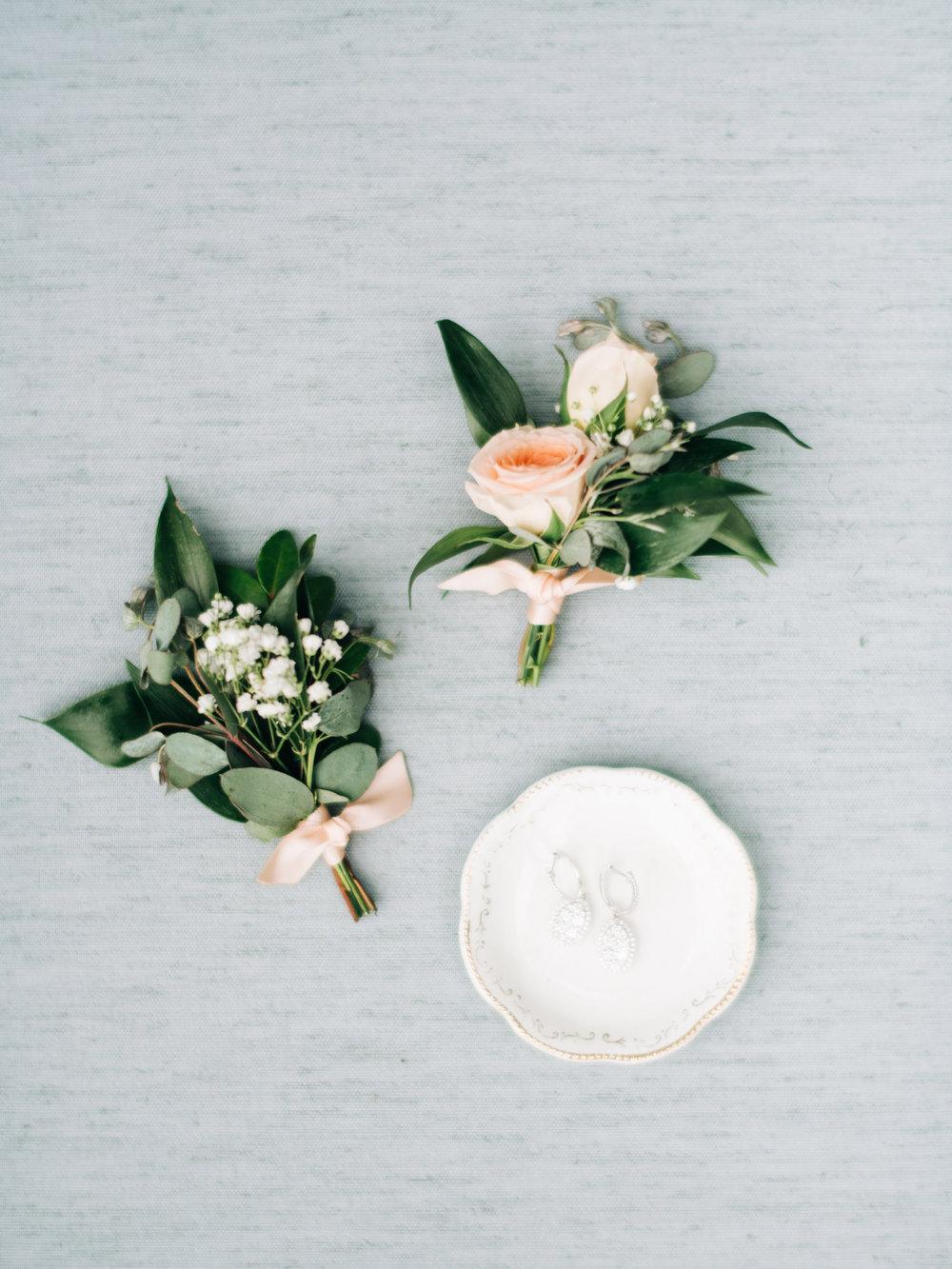 Wedding-0082.jpg