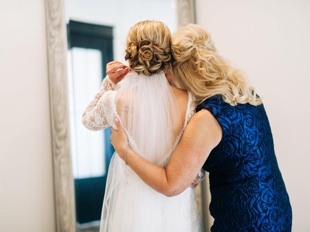 Wedding-0139.jpg
