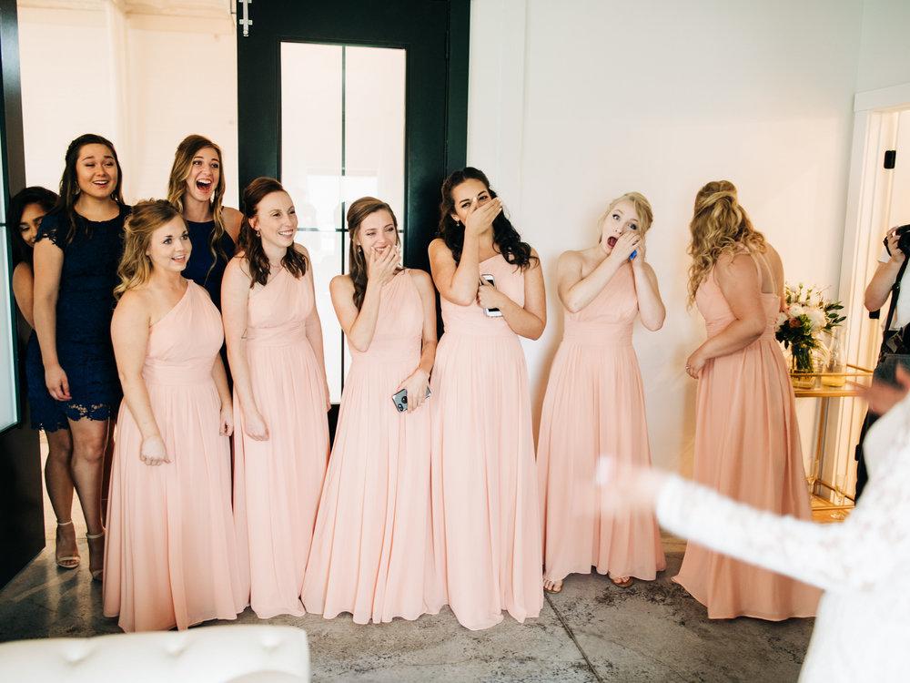 Wedding-0151.jpg