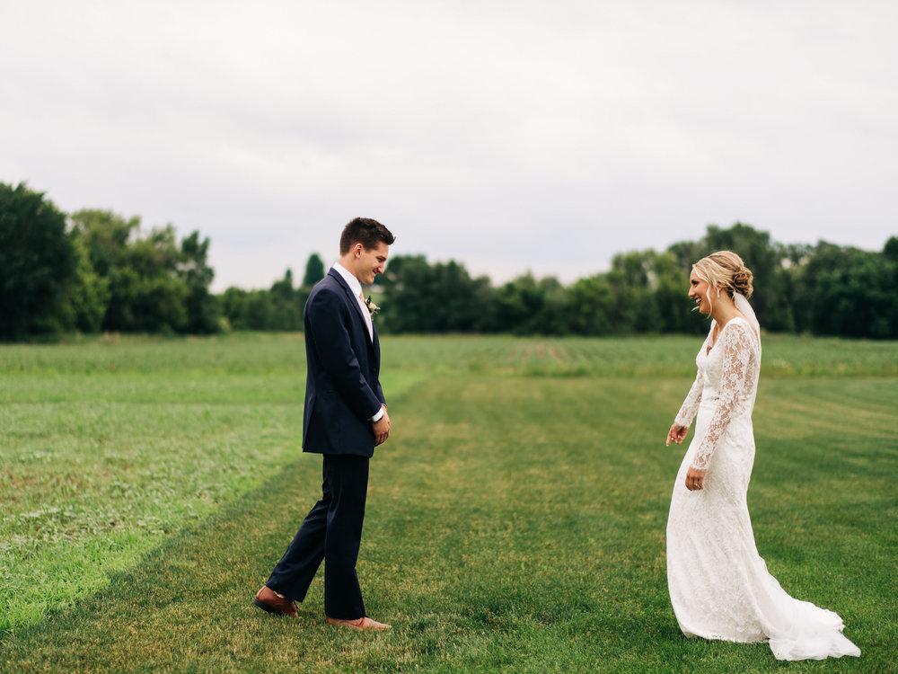 Wedding-0201.jpg