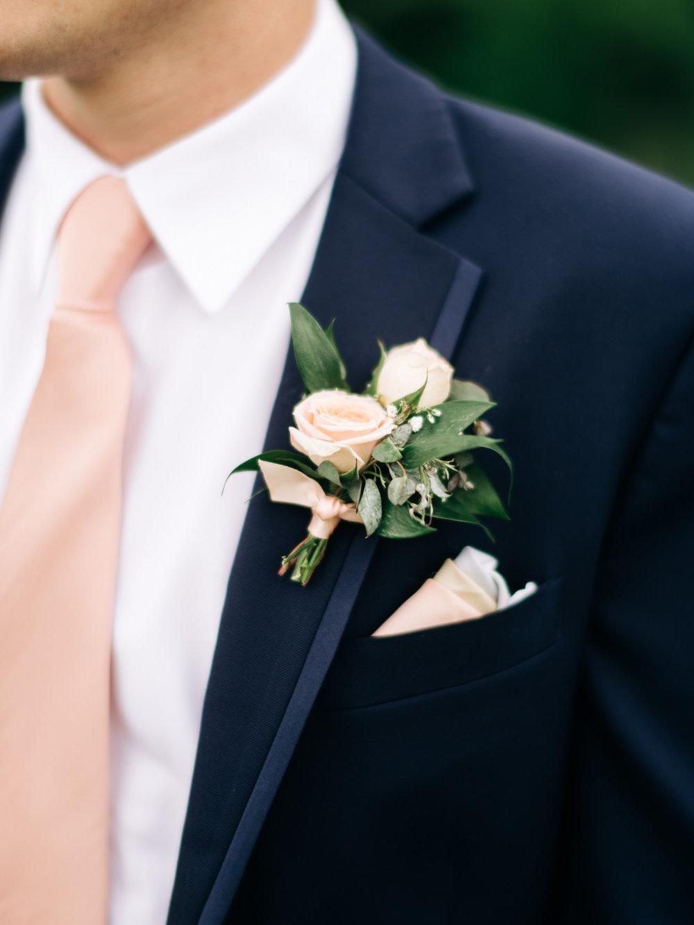 Wedding-0274.jpg