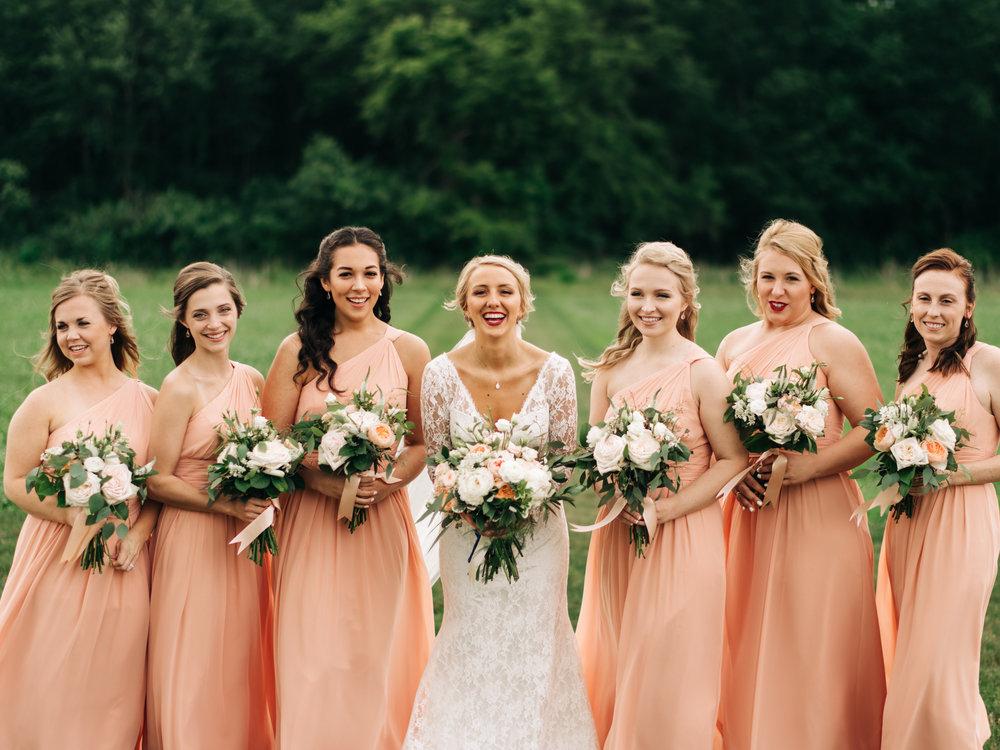 Wedding-0307.jpg