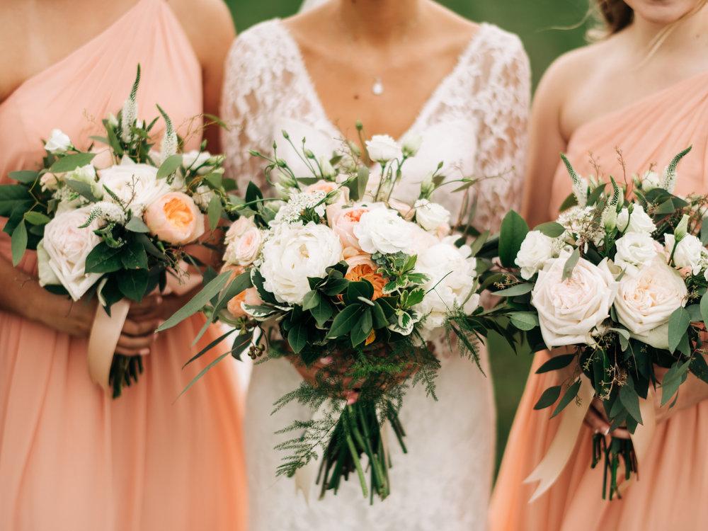 Wedding-0309.jpg